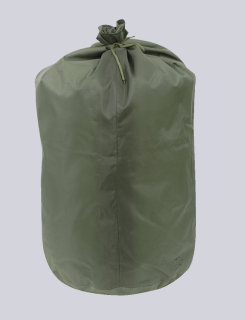 Military Spec Laundry Bags Waterproof Nylon-Tru-Spec®