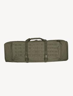 """Pwc-5s 36"""" Multi-Weapon Case-"""