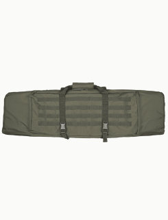 "Pwc-5s 42"" Multi-Weapon Case-"