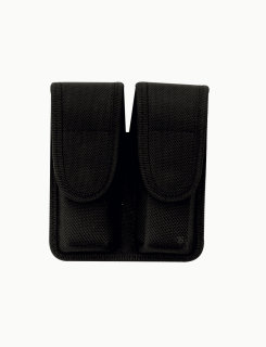 Double Staggered Mag Pouch-Tru-Spec