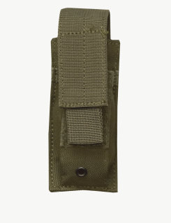 Mps-5s Single Pistol Mag Pouch-