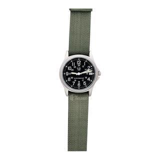 Squad Leader Watch w/Nylon Band-Tru-Spec®