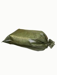 9090 Sandbags-Tru-Spec®