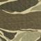 Desert Tiger Stripe