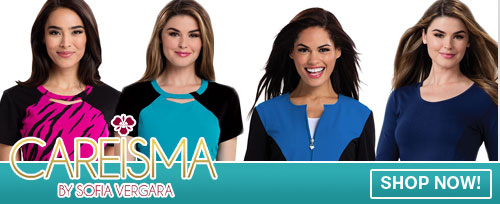 shop-careisma-scrubs-nav.jpg