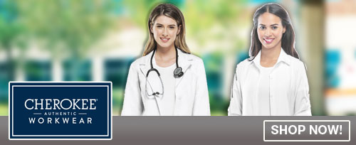 shop-cherokee-labcoats.jpg