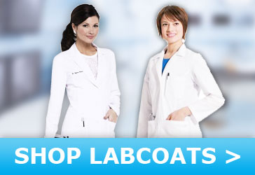 shop-labcoats-blue.jpg