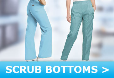 shop-scrub-bottoms-blue.jpg