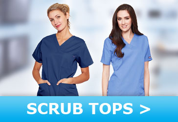 shop-scrub-tops-blue171143.jpg