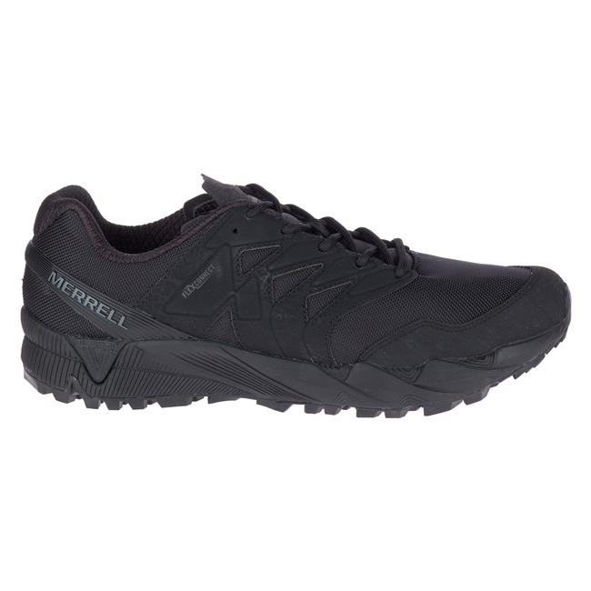 Merrell Men's Agility Peak Tactical Shoe-Merrell