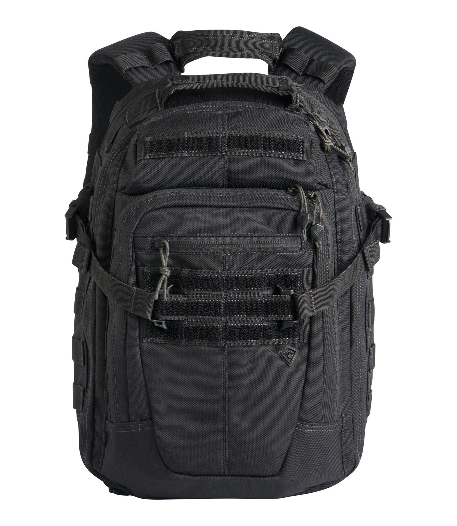 SPECIALIST HALF-DAY BACKPACK 25L-First Tactical