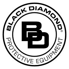 Black Diamond Boots