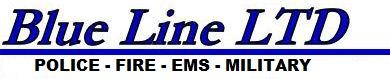 Blue Line Ltd.