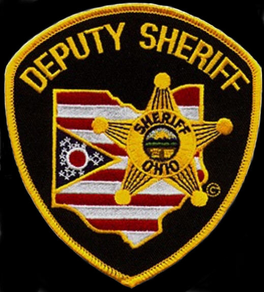 ohio-sheriff