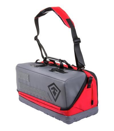 Large Jump Bag-First Tactical