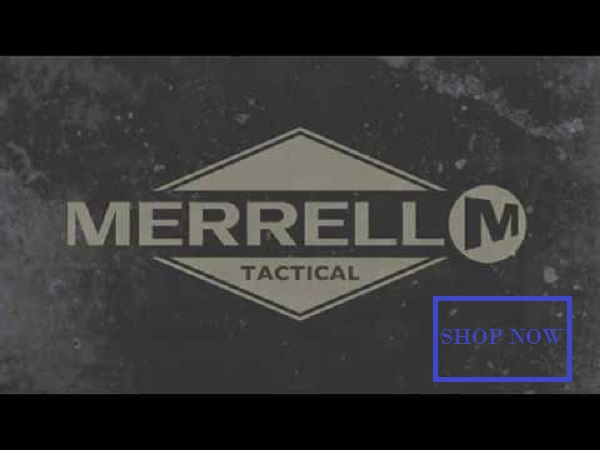 Merrellshop.jpg