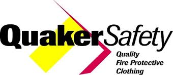 Quaker Safety Products