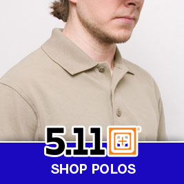 shop-511-polos.jpg