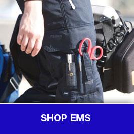 shop-ems-banner.jpg