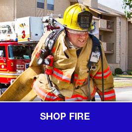 shop-fire-banner.jpg