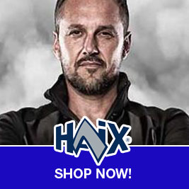 shop-haix-apparel.jpg