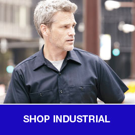shop-industrial.jpg