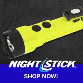 shop-nightstick-brand.jpg