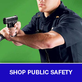 shop-public-safety-small.jpg