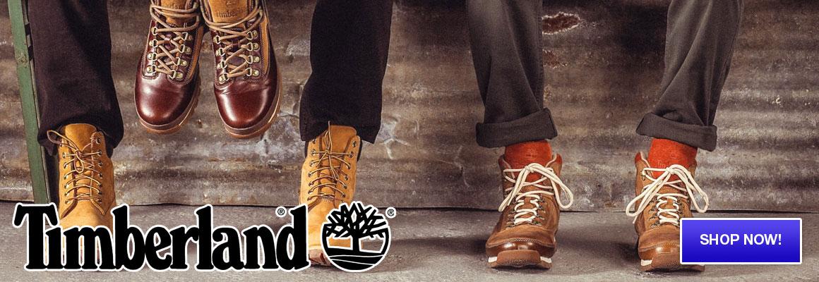 shop-timberland-banner.jpg
