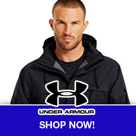 shop-under-armor-brand.jpg