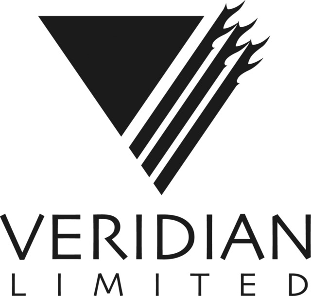 veridian-fire-products-