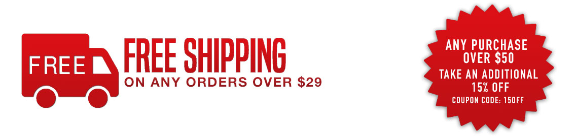 shipping-banner-red.jpg
