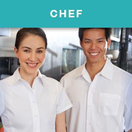 shop-chef.jpg