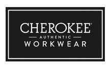 shop-cherokee-workwear-logo220015.jpg