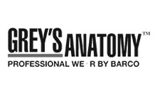 shop-greys-anatomy-logo.jpg