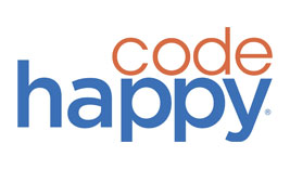 shop-code-happy.jpg