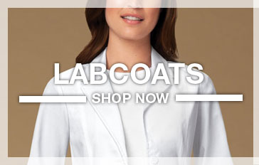 shop-labcoats.jpg