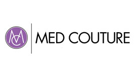 shop-med-couture-logo.jpg