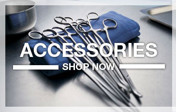 shop-medical-accessories.jpg
