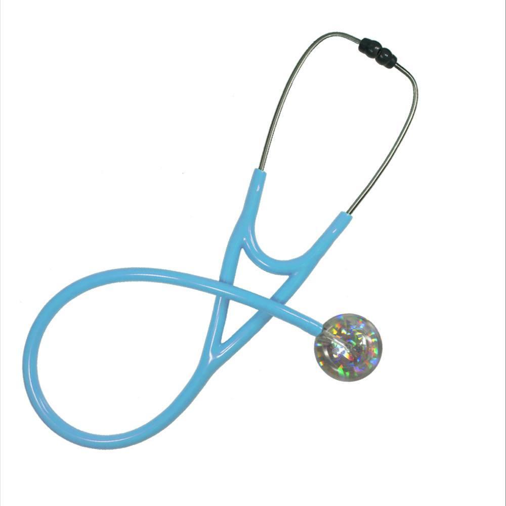 Hologram Single Stethoscope