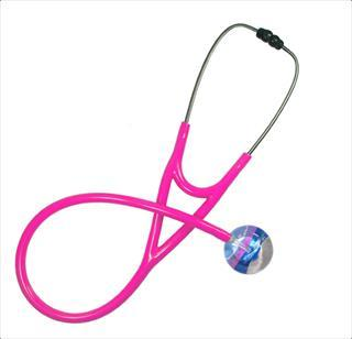 Beach UltraScope Single Stethoscope-UltraScope