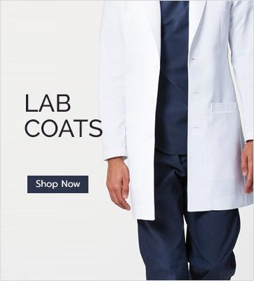 labcoats.jpg
