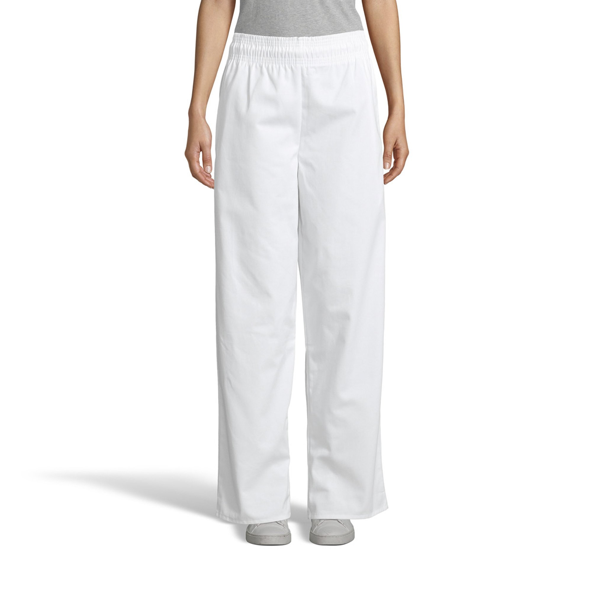 Classic Chef Pant-Uncommon Threads