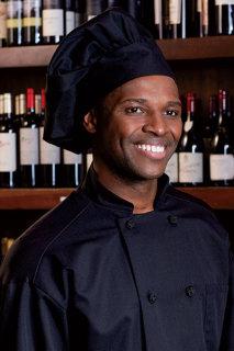 Chef Hat Poplin