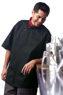 Calypso Chef Coat