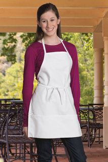 Youth Apron-