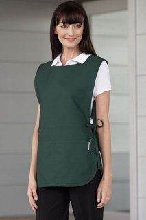 Extra Large Cobbler Apron-Uncommon Threads