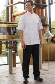 Executive Chef Pant-Uncommon Threads