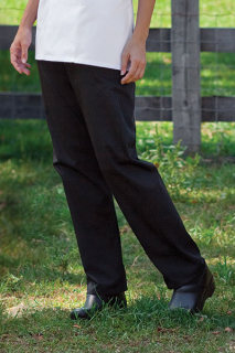 Womens Chef Pant-Uncommon Threads