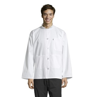 420 Server Coat-Uncommon Threads